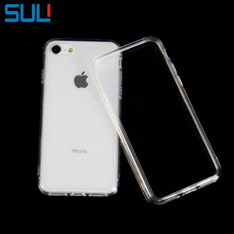 iPhone 8二合一