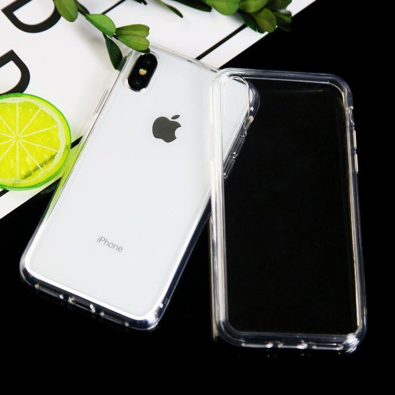 iPhone X二合一