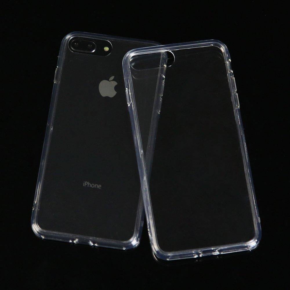 iPhone7plus二合一